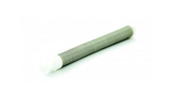 Фильтр тонкой очистки 60 Mesh белый тип 2